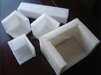 EPE foamer-plastic additives,99% Glycerol Monostearate,GMS,DMG