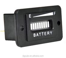 Hot! 12V car battery charger