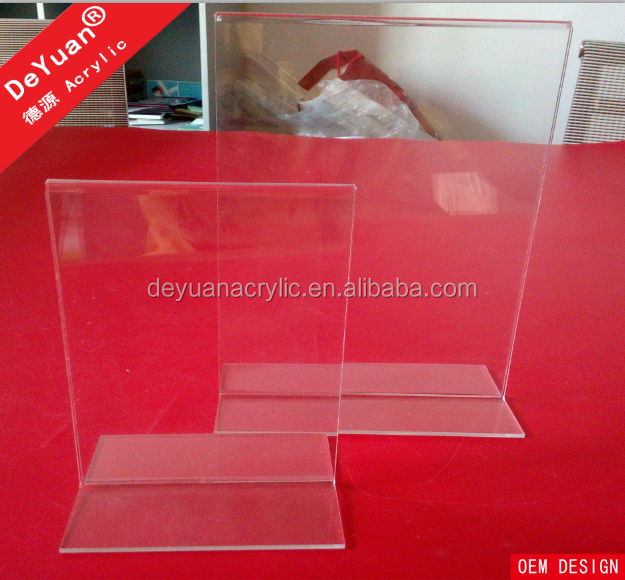 A4 Acrylic Table Tent (2).png