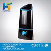 2015 China Trade Assurance supplier night light ultrasonic electric aroma diffusers