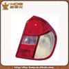 automotives lamp platina 2002 auto tail light, tail lamp, outside tail lamp