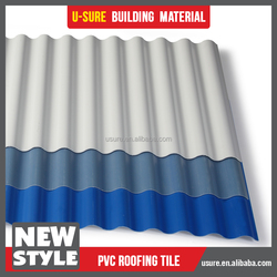 green environmental protection low price canopy material