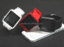 fashion TFT no camera small watch mobile phone
