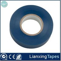 China alibaba manufacturer pvc pvdc film for pharmaceutical packing