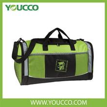 2015 Custom Nylon Bags Factory Sport Case Travelling Bag Duffel Bag