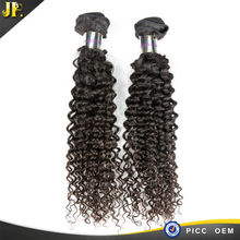 2015 fashion hair unprocessed no chemical factory price peruvian hair product