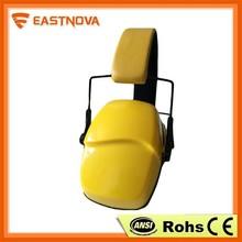 Eastnova EM004-1 anti-noise electronic bluetooth hearing protection