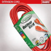 Rubber Sheathed Flexible Cords S SO SOW Cables And Wires