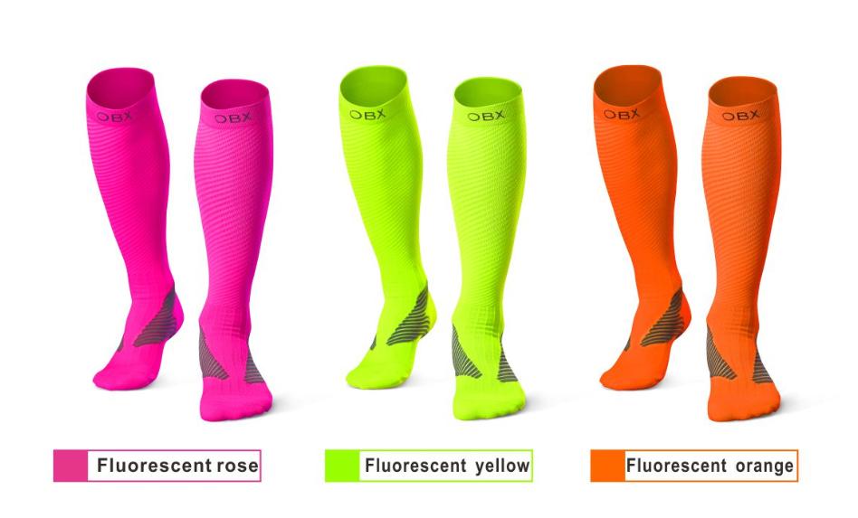 compression socks 3 (8).png