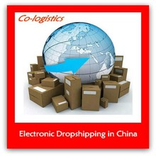 alibaba express air shipping to BELL BAY from China ------skype:colsales33/Alex