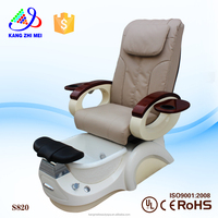 beauty supply equipment pedicure products salon supply (KM-S820)
