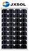 Hot selling A grade high efficiency MONO 130W solar PV panel