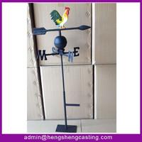 metal wind vane cheap garden ornaments
