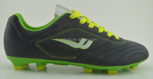 Men's original quality branded soccer boots