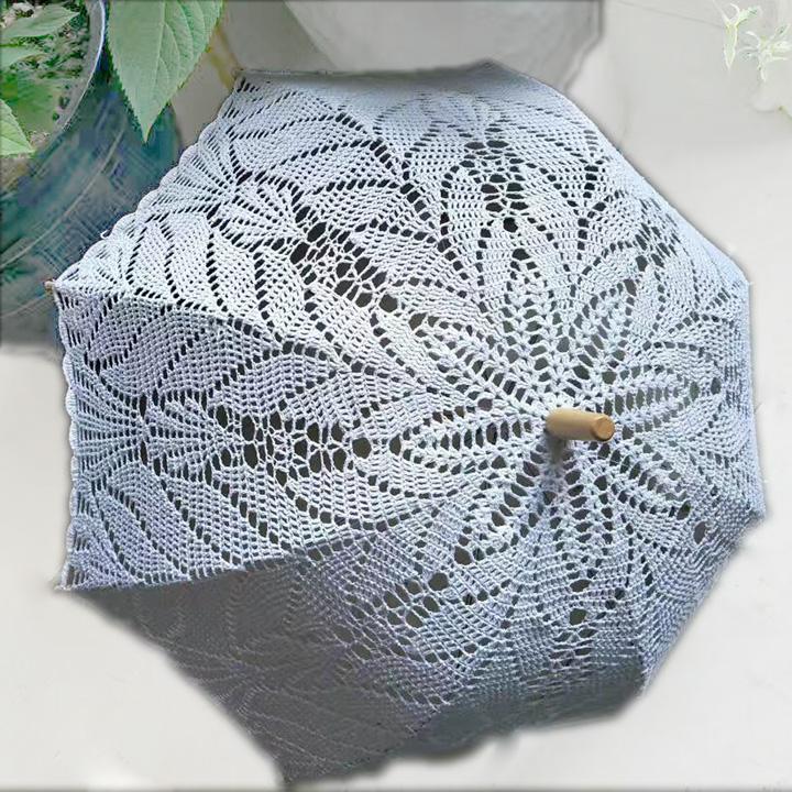 A030 lace parasol (3).JPG