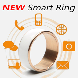 Wholesale Smart R I N G Accessories Mobile Phone Keypads Xiaomi Mi Key Mobile Accessories With 2015 Dust Earphone