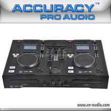 Professional Bluetooth DJ Controller CDJ CDUS-210BT