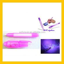 2015 High Quality Secret Message Writing Pens