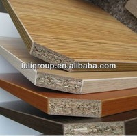 big cut to size particle board/chipboard