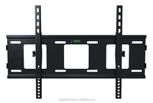 typical modern lcd flat screen tv wall mount parts tilting