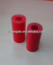 polyurethane sealant for windshield glazing
