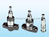 2418455322 Diesel Plunger for diesel engine injector