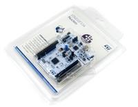 STM32 Board Nucleo NUCLEO-F334R8 STM32F334R8 STM32 Development Board Integrate ST-LINK/V2-1 Debugger/Programmer