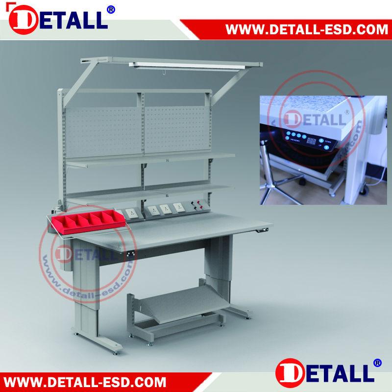 Esd reparaci n celular estaci n para la electr nica mesas for Oficina electronica de empleo