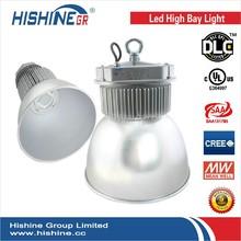 New utility model 150w led work lamp 150w