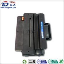 Remanufactured Toner Cartridge MLT-D205E for Samsung ML-3310/3312/3710/3712