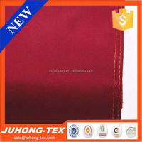 2015 Rayon/Spandex fabric for lady trousers with cheap price