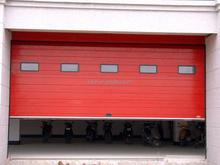 cheap canvas garage doorsr commercial accordion folding doors tilt up garage door