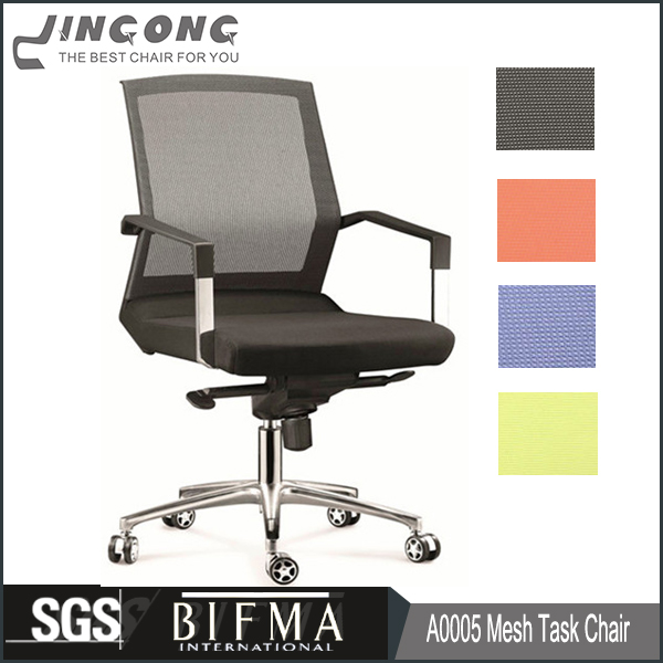 top 10 office furniture manufacturers office chairs without wheels