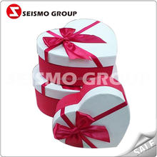 jewelry packaging gift box waxed paper gift bags and boxes