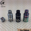 In stock!!Kepler 2015 new refillable perfume atomizer Fire Phoenix with new design !!