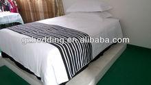 America luxury comforter set