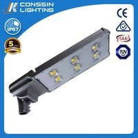Top Sales Excellent Quality Cheaper Ce Approval Bracket For Outdoor And Street Lighting
