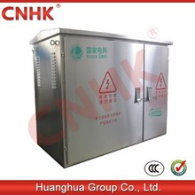 CNHK outdoor comprehensive distribution box (HDJP)