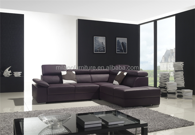 sectional sofa parts