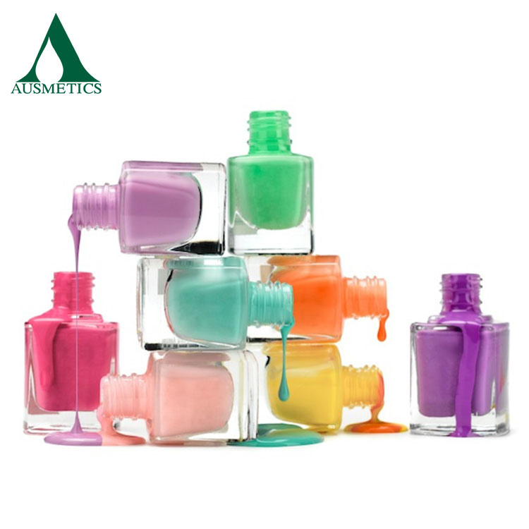 nail polish- (2)