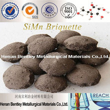 Silicon Manganese Ball bulk buy from china