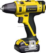 Wintools WT03014 14.4V High quality cordless power tool