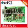 china supplier fr4 pcb design & print circuit board assembly made in china
