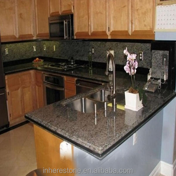 Excellent Quality Natural Granite laminated granite countertops (3).jpg
