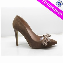 Elegant Classy Sexy Dress Shoes for Women