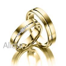 AGR0221-W round cut diamond simulated wedding ring platinum womans size 5 6 7 8 9