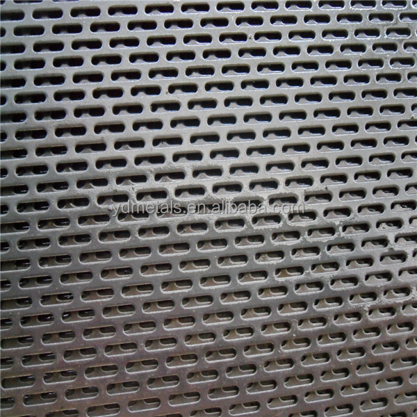 Sound Baffle Perforted Metal Sheet For Wall Buy