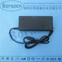 12v4a ac/dc powerline supply switching travel power adapter 220V 12V