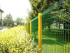 Galvanized aluminum garden fence panels with trade assurance