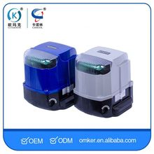 Super Quality Motor Force Adjustment Automatic Sliding Gate Motor